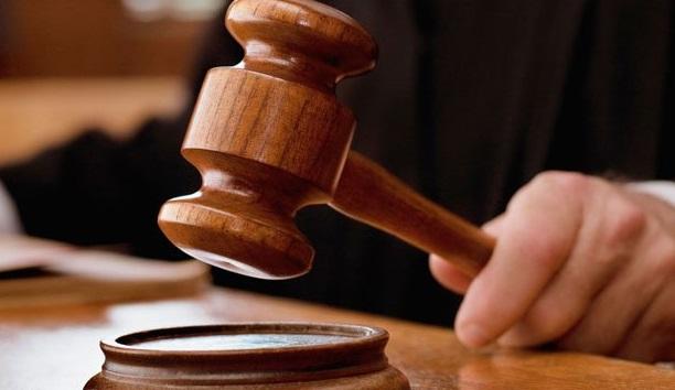 Law Firm Unique