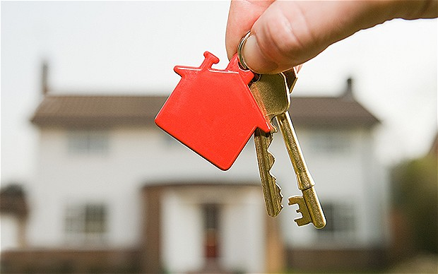 Role of a Conveyancer