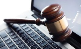 Small Law Firms Can Master The Internet With A Marketing Agency