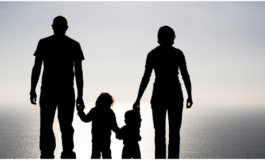 Top 3 Pro's and Con's of the Child Support Laws