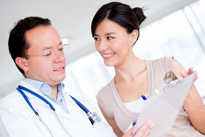 Estrogen Treatment