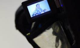 Are Digital Camera Photos Good Evidence In Court?
