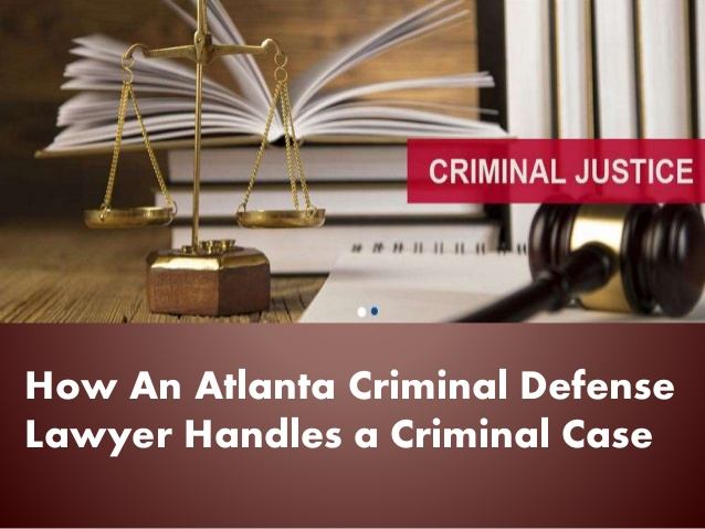 Don't Gamble with Your Freedom: Why You Should Hire a Criminal Defence Lawyer