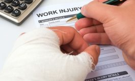 Why does it take so long for my Workers Compensation Claim to Settle