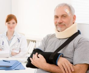 When do you require a Personal Injury Attorney?