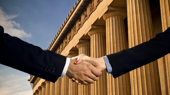 Why is it Imperative to Choose the Right Employment Attorney?