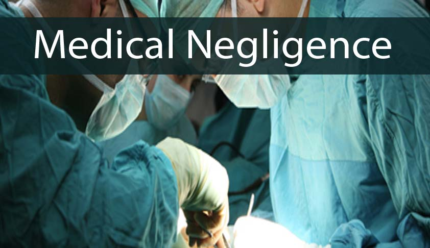 What is Medical Negligence?