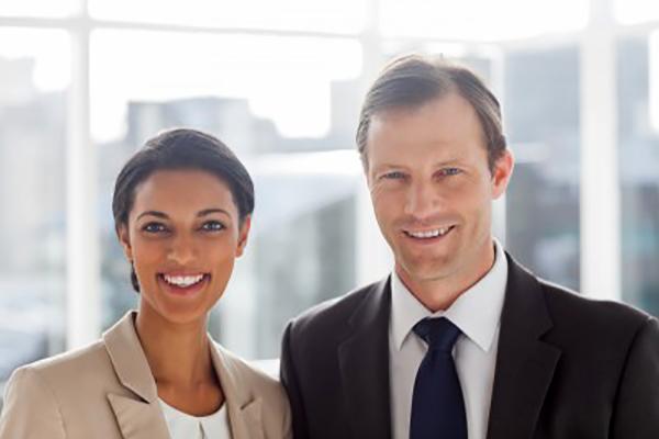 Monterey County Employment Attorney | Stephen Danz