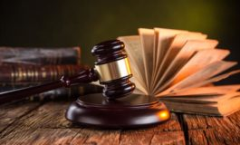 An Online Marketplace Is The Quickest And Easiest Way To Find Legal Help