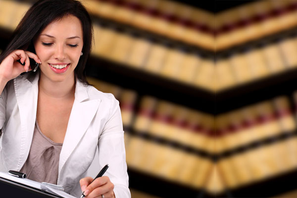 Tips on Hiring A Small Business Lawyer