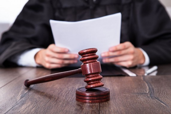 applying for divorce with mutual consent