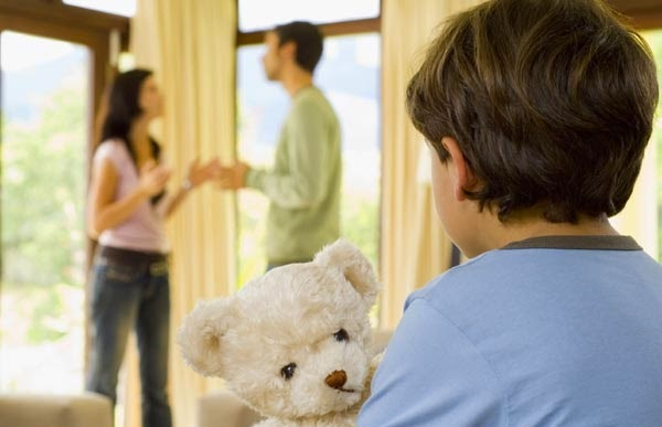planning to file a mutual consent Divorce case