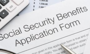 The Truth About Social Security Disability Benefits
