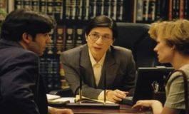 5 Tips for Designing a Spectacular Attorney Website