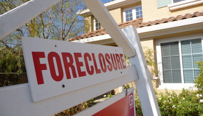 Stop Foreclosure Sale2