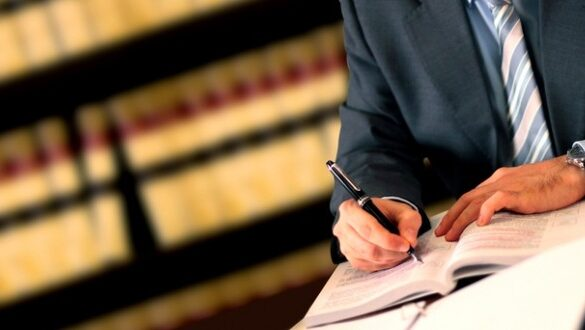 Tips To Choose A Great Personal Injury Attorney