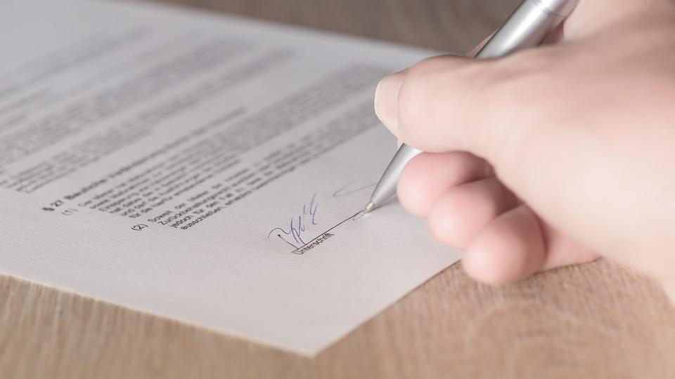 Three Ways to Legally Exit a Timeshare Contract