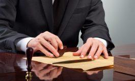 Legal Issues regarding Succession Planning