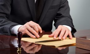 Legal Issues regarding Succession Planning