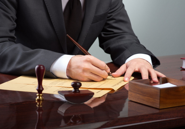 Do You Really Need The Services Of A Tax Law Attorney