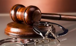 Great Tips for Finding the Best Criminal Lawyer for Your Case