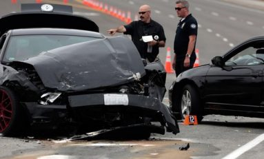 Ithaca Motor Vehicle Accident Lawyer - Important Facts To Discuss