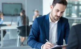 7 Important Questions to Ask When Interviewing a Lawyer