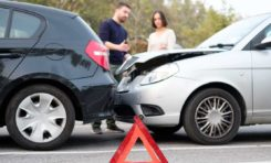 Get Help From A Personal Injury Lawyer After a Car Accident