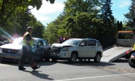 How To Prepare For A Car Accident In Advance