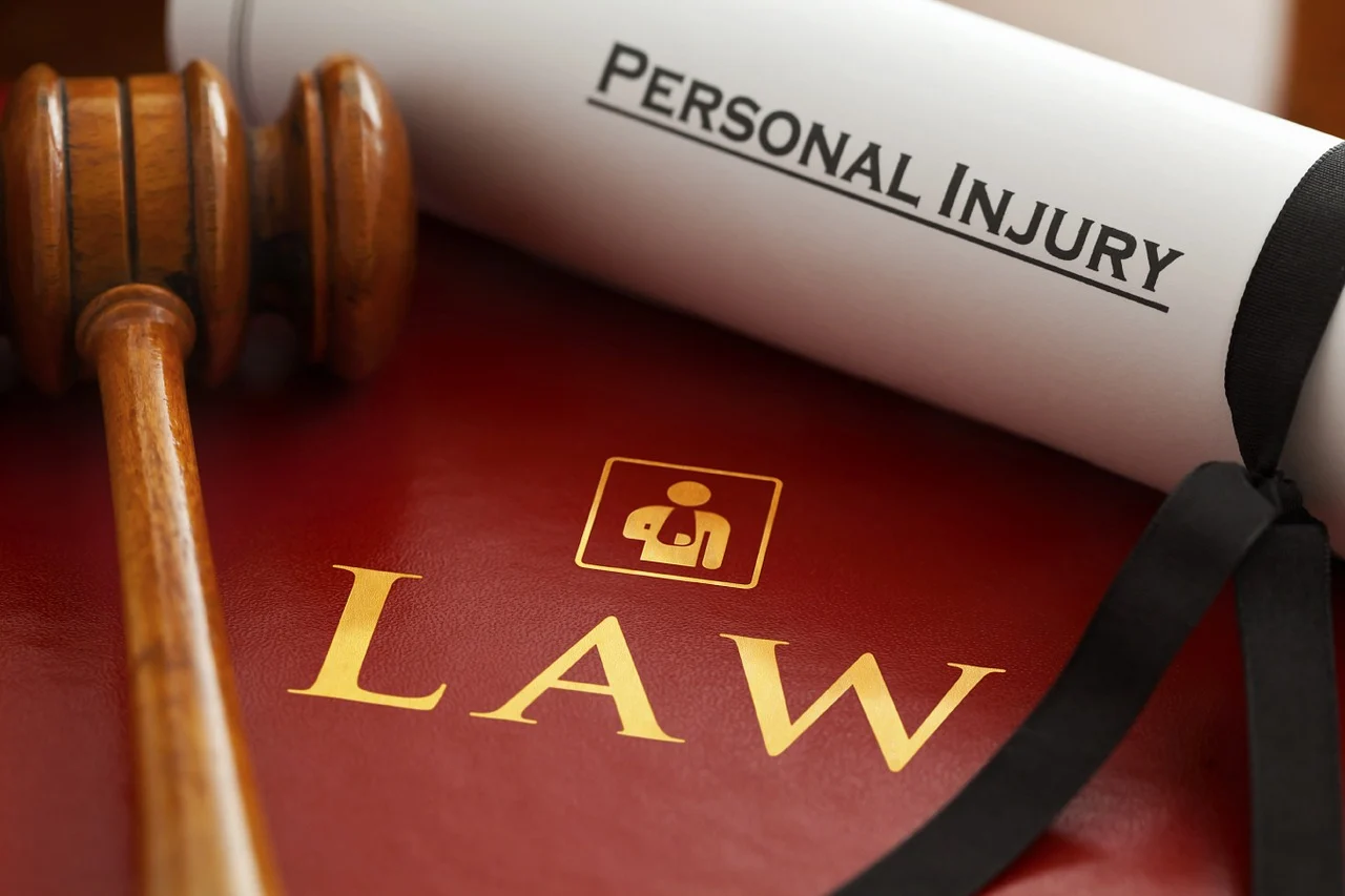 Injuries a Personal Injury Lawyer Can Help Fight