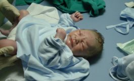 Steps to Filing a Birth Injury Claim in Ohio