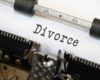 The ABC's of Alimony