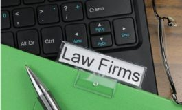 Everything About Workers' Compensation Defense Law Firms
