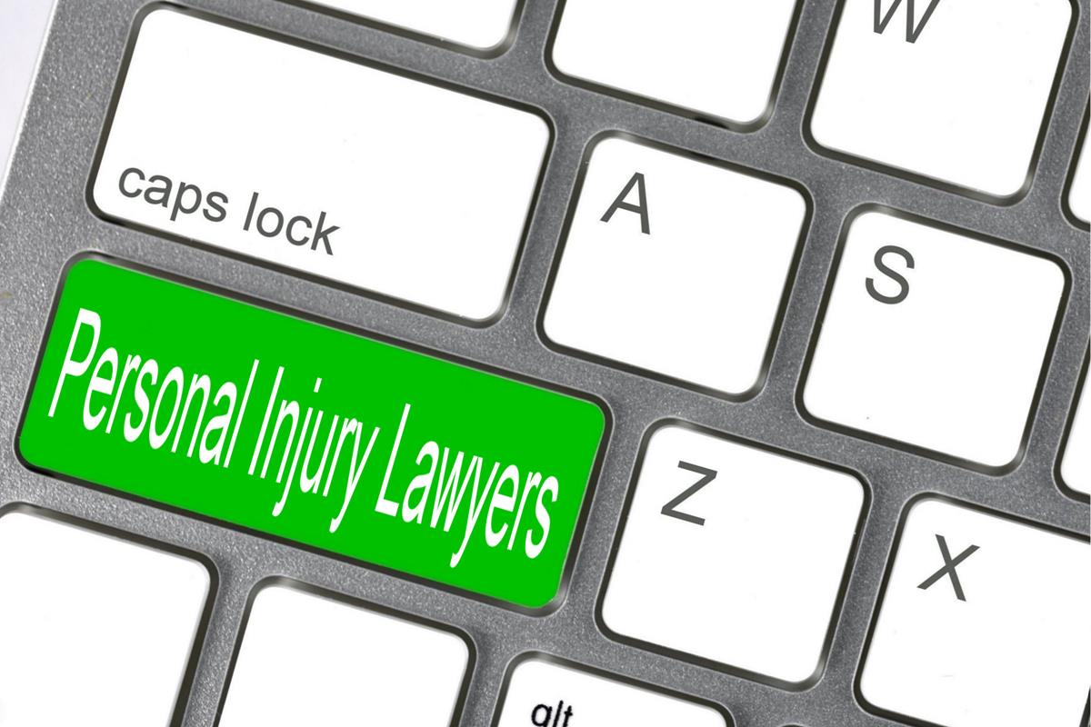 10 Common Mistakes Personal Injury Clients Make