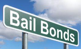 The Benefits of Hiring a Bondsman