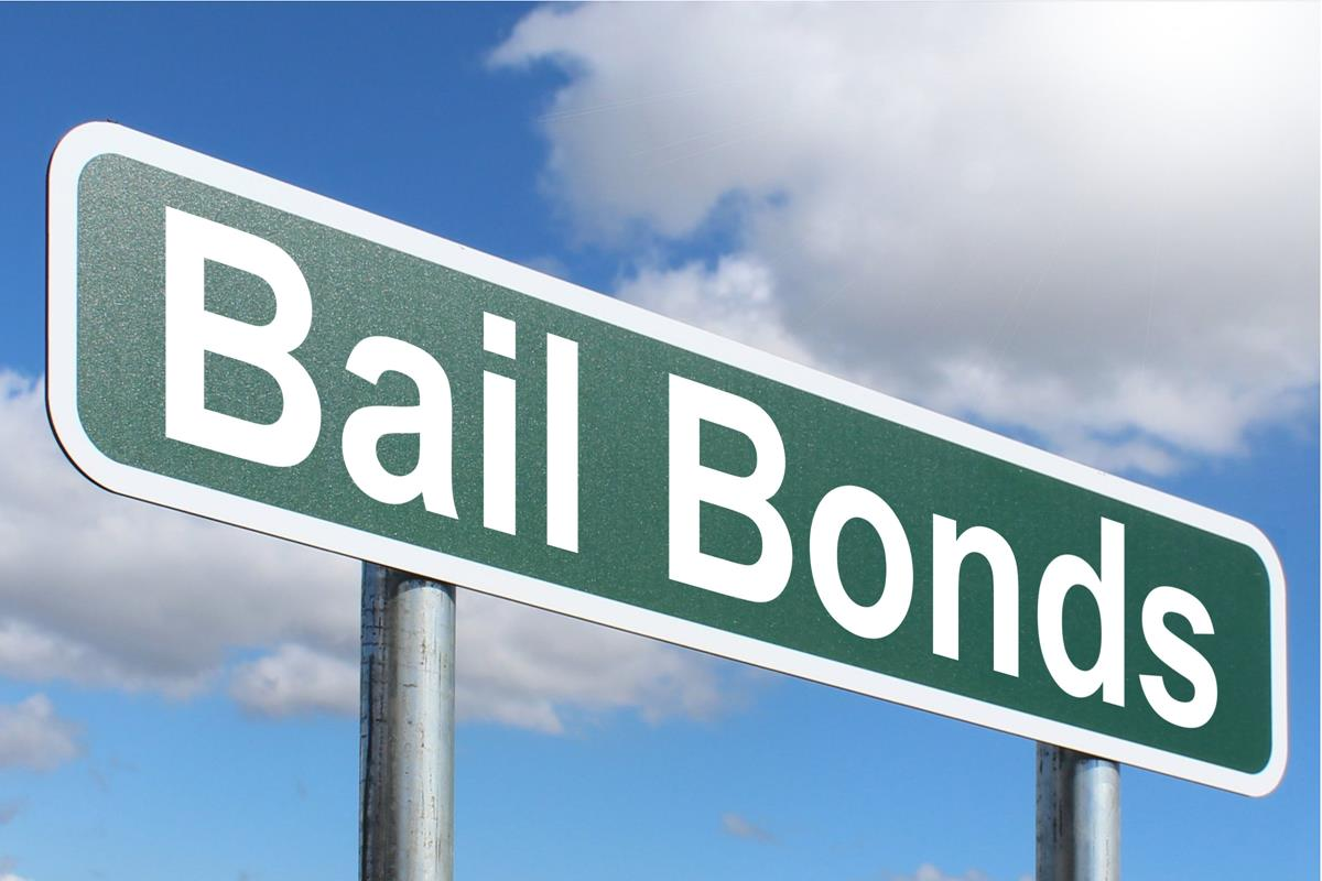 The Benefits of Hiring a Bondsman