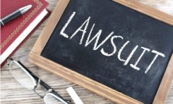 Am I Eligible for a Paraquat Lawsuit?