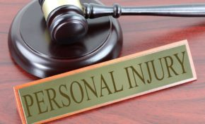 How to Best Tackle Personal Injury Cases