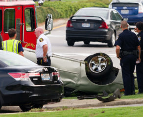 What Does an Auto Accident Attorney Do?