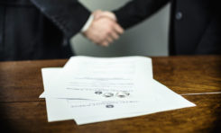 Do You Need a Divorce Lawyer?