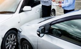 What to Do When You're Not At Fault for a Rear End Accident