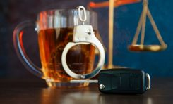 Importance Of Contacting A Dui Attorney In Dui Cases