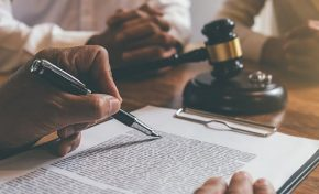 Why Disclosing Your Recreational Hobbies to Your Lawyer is Vital