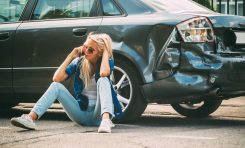 A Guide To Effective And Efficient Benefits Of A Car Accident Attorney