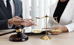 Pitfalls of Practicing Law Remotely Across State Lines